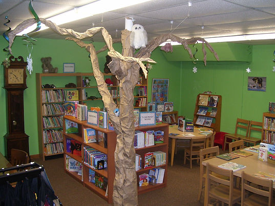 Library Pictures 121.jpg