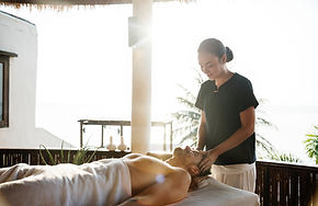 massage palm trees beach.jpg