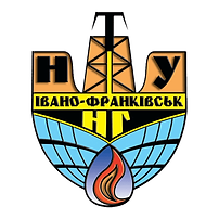 ivano-frankivsk-national-technical-unive