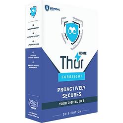 Thor Antivirus.png