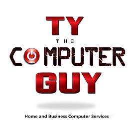 computer repair, website design services
