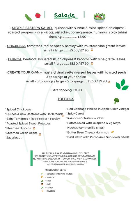 May 21 reopening menu page 2 salads.png