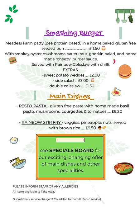 May 21 reopening menu page 3 mains.png
