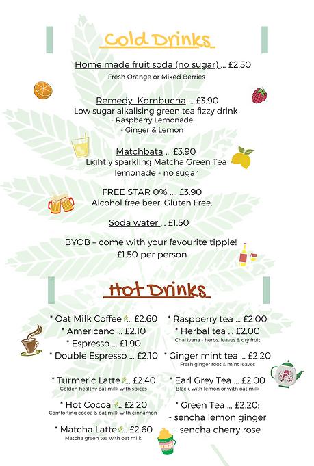 May 21 reopening menu page 4 drinks.png
