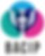 BACIP Logo 2.png