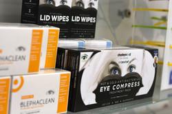 dry eye starter kit