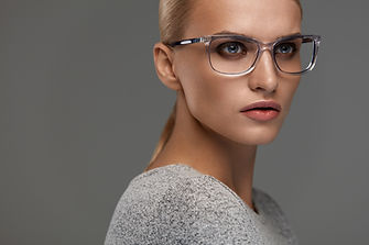 fashion glasses.jpeg