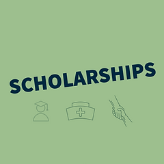 scholarships icon.png