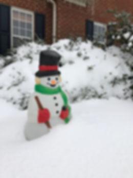 snowman in colfax.jpeg