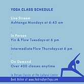yoga schedule .png