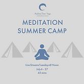 Meditation Summer Camp.png