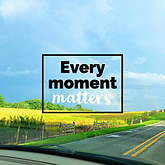 Every moment matters-2.png
