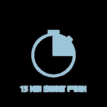45 min short form -2.png