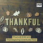 thanksgiving holiday hours.png