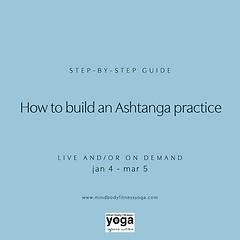 how to build an ashtanga practice ad.png