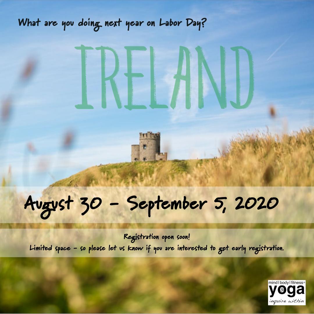 Ireland next year.png