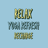 yoga refresh.png