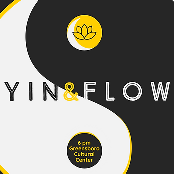 yin and Flow-3.png