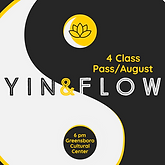 yin and Flow.png