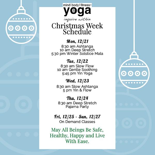 may all beings xmas week schedule.png