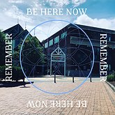 be here now cultural arts center.png