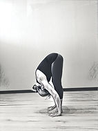 uttanasana blog post photo.JPG
