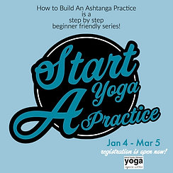 start a yoga practice.png
