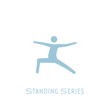Standing .png