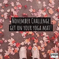 November challenge.png