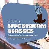 live stream classes.jpg