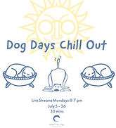 Dog Days Chill Out_edited.jpg