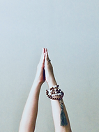 hands of urdhva hastasana-2.png
