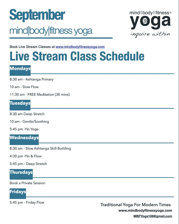 sept schedule of live streams.png