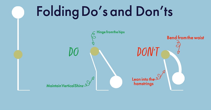 folding do's and don'ts-2.png