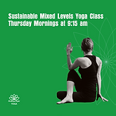 Sustainable Mixed Levels Yoga Class.png