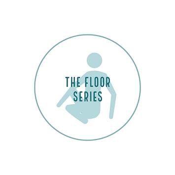 The Floor Series-2.png