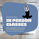 In Person classes.jpg