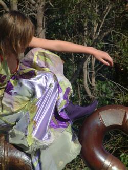 fashion shots Purple dress 014.jpg