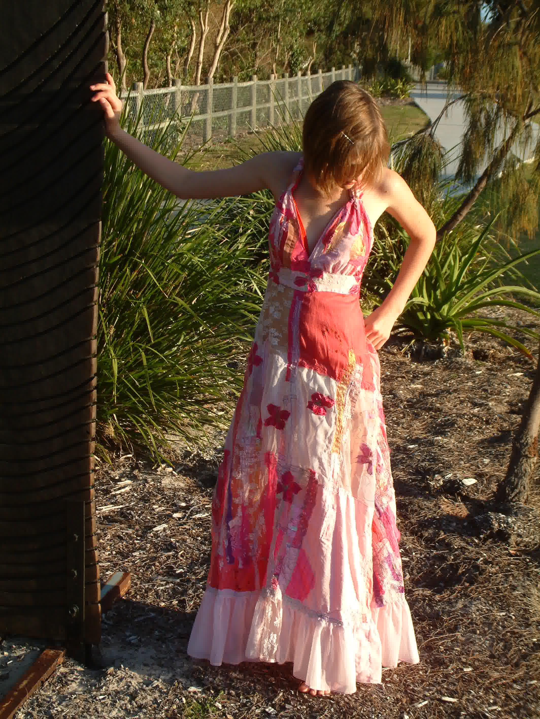 pink dress 001.jpg