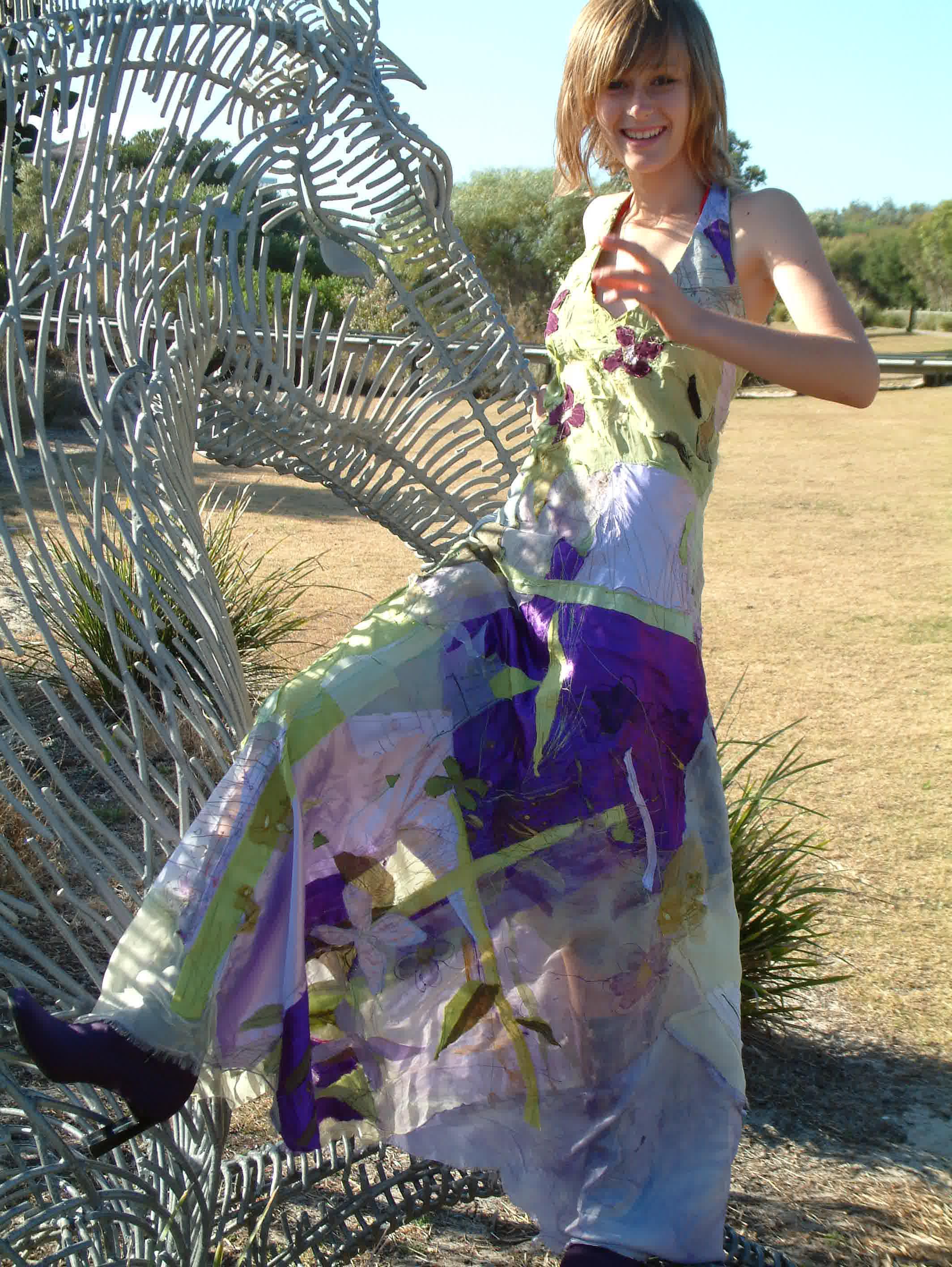fashion shots Purple dress 048.jpg