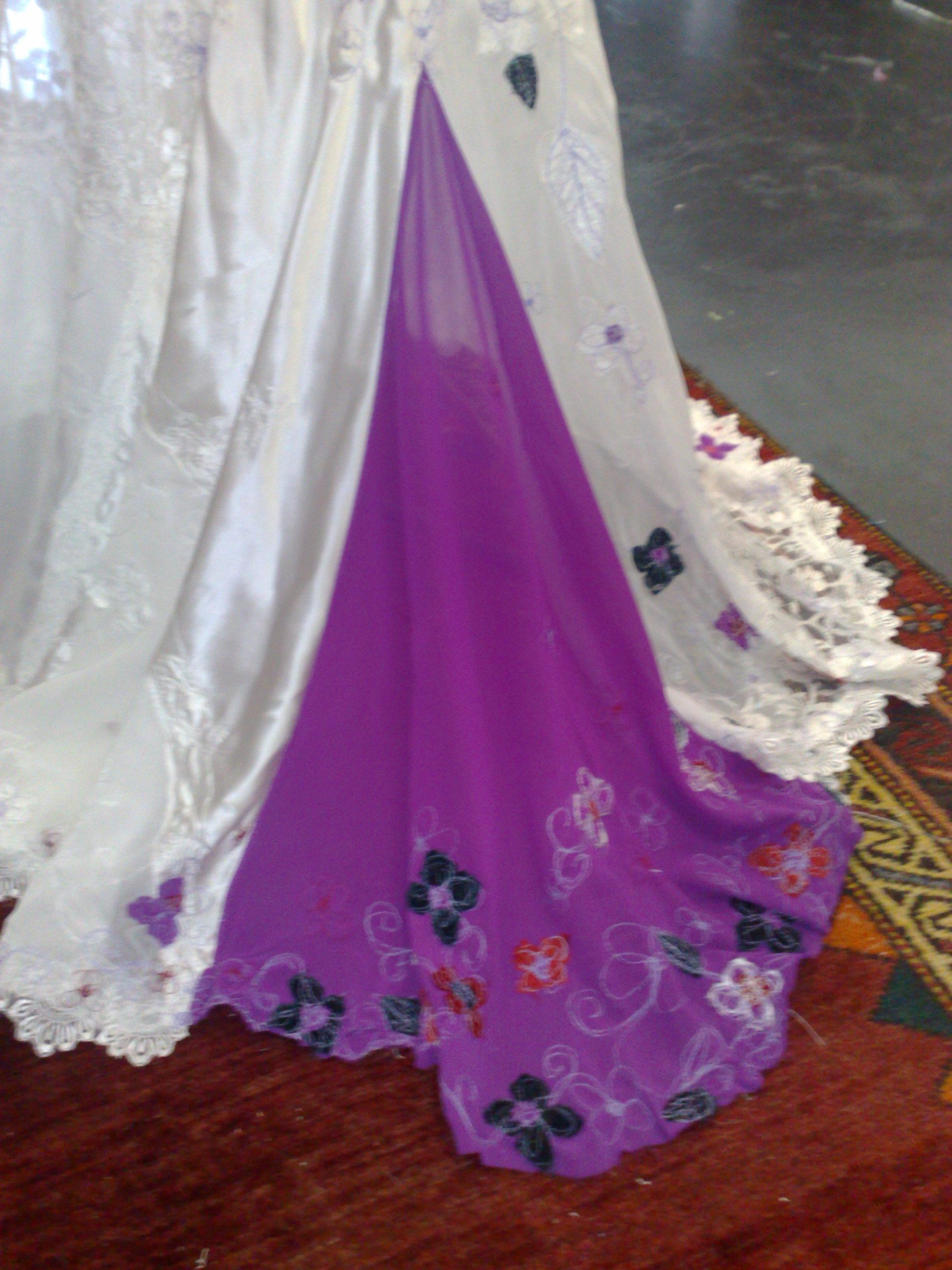 dress and zoo 018.jpg