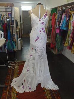 dress and zoo 027.jpg