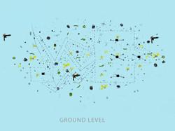 Ground Level.jpg