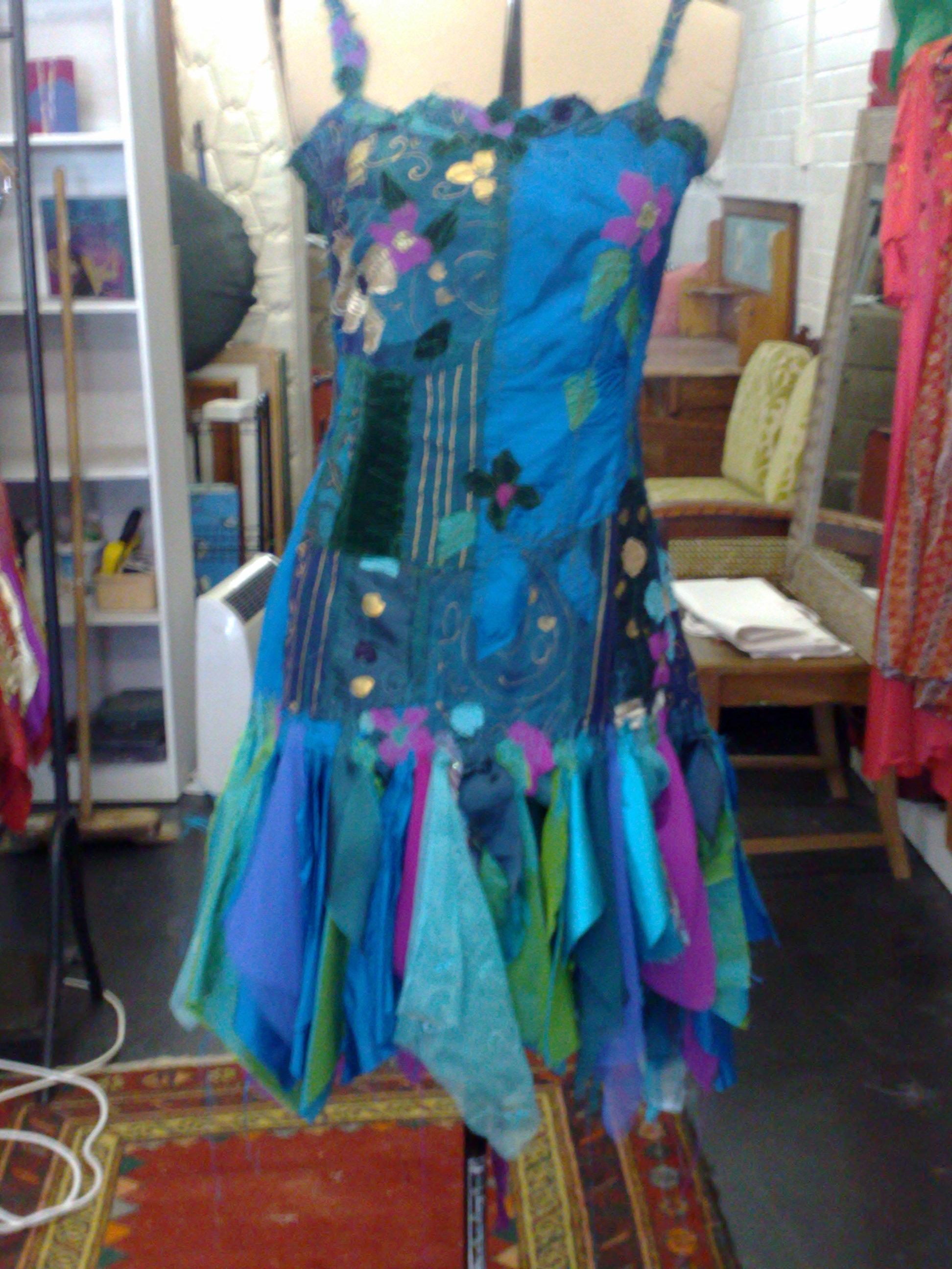 dress and zoo 032.jpg