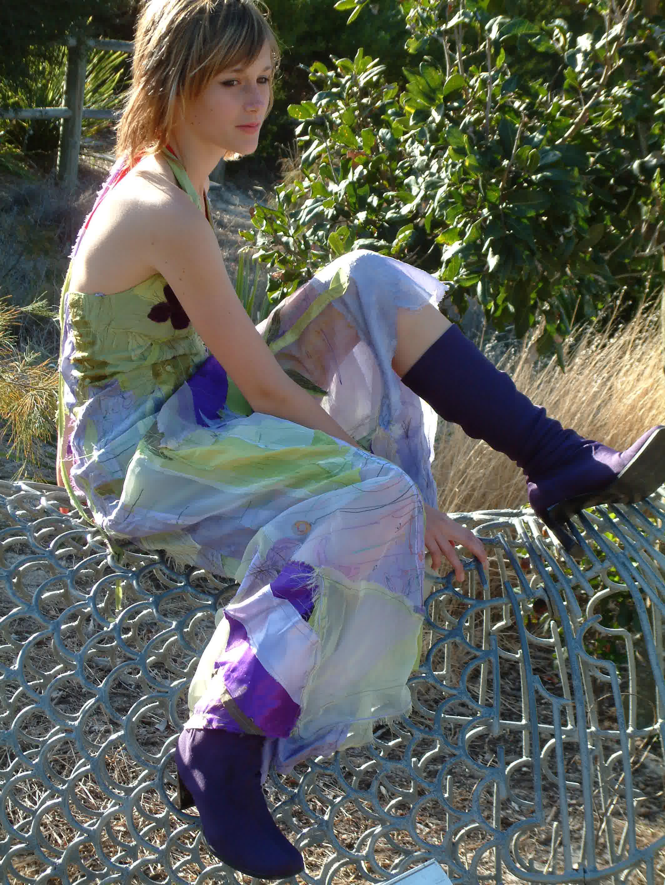 fashion shots Purple dress 047.jpg