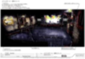 garden01b のコピー.jpg