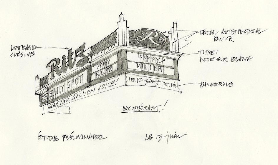 1_Ritz Sketch copy 2.JPG