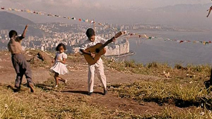 PDC Around The World - BRAZIL