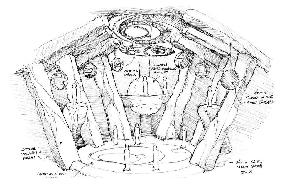 MH_Illustration_Page_11x.jpg