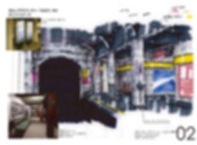 image02 のコピー.jpg